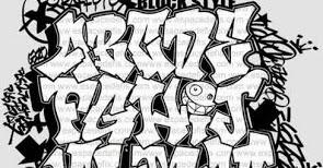 Graffiti wall graffiti alphabet altavistaventures Gallery