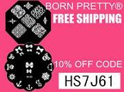 BornPrettyStore Discount