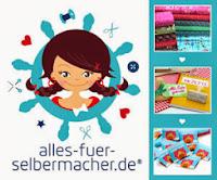 Lieblings-Shops ♥