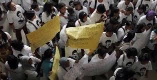 HASIL KEPUTASAN SIDANG PRAPERADILAN RAFFI AHMAD 14 MARET 2013