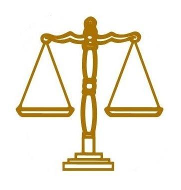 Taisnīgums pret tiesiskumu