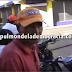 Video: Encuesta para Alcalde en Salcedo