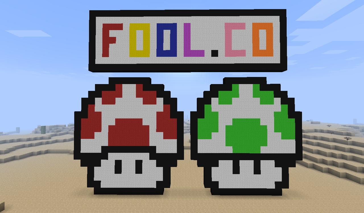pixel art c'est quoi