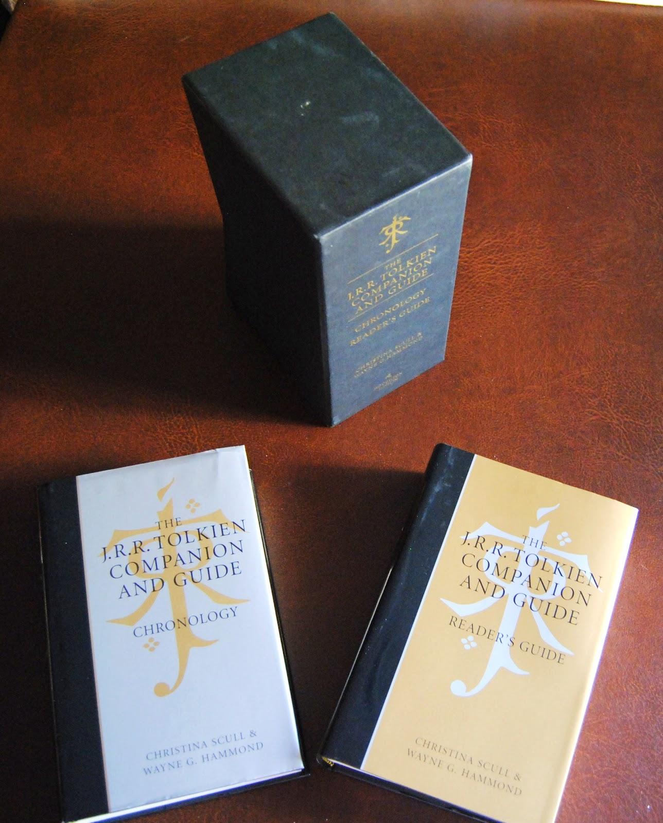 ... Tolkien... un 2012 ricco di anniversari | Tolkien collection