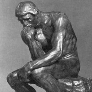 Pengertian dan Tujuan Filsafat