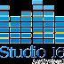 Gravações do Studio Quadra 16