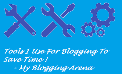 tools-to-use-for-blogging