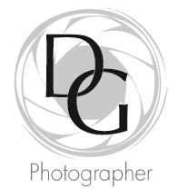Dario Graziani Fotografo