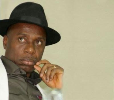pdp suspends governor rotimi amaechi