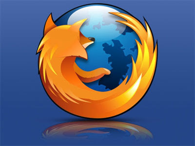 تحميل برنامج موزيلا فايرفوكس 2013 Download Mozilla Firefox 20.0