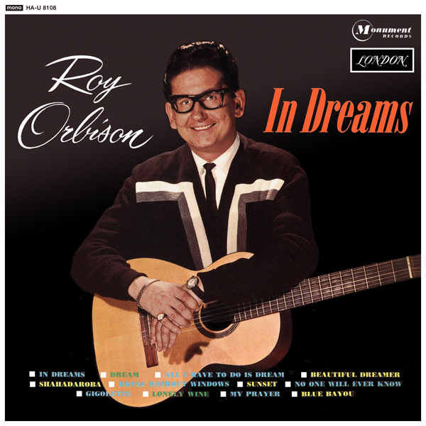 Parecidos Razonables - Página 26 Orbison+Roy+-+In+dreams