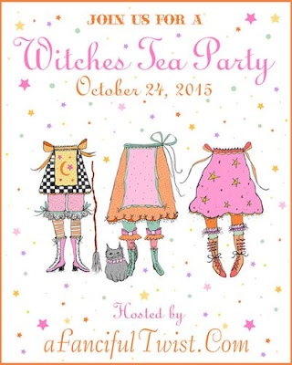 http://afancifultwist.typepad.com/a_fanciful_twist/2015/10/witches-halloween-party-2015-.html