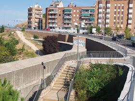 """""""Ayuntamiento de Madrid: Por un Paseo de la Dirección con un entorno Digno, habitable y sin torres"""