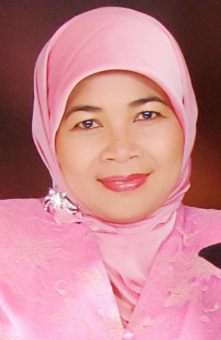 Cari Jodoh Online Kontak Biro Jodoh Untuk Pria Dan Wanita ...