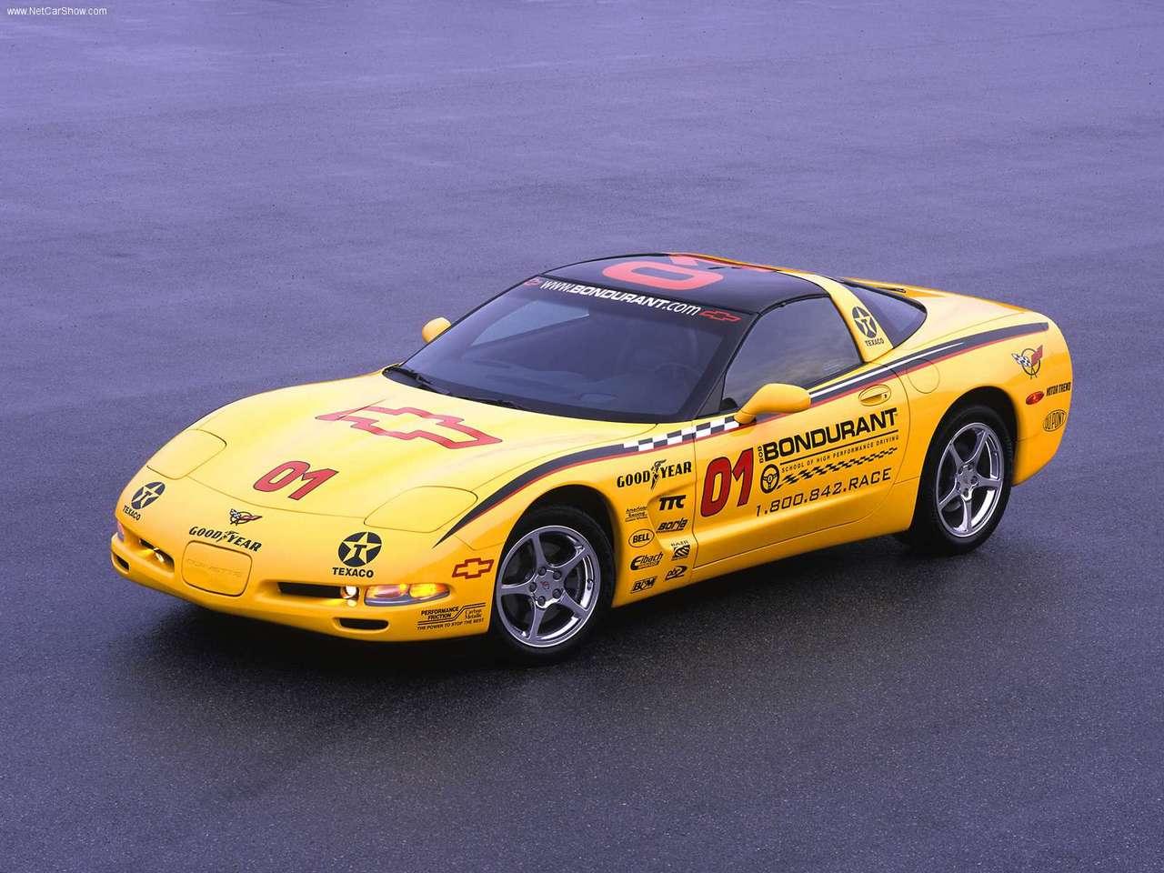 http://3.bp.blogspot.com/-TMBnTIkfn5M/TYZw35gn9sI/AAAAAAAAN5E/PZxYe7pBWwk/s1600/Chevrolet-Corvette_Bondurant_2003_1280x960_wallpaper_02.jpg