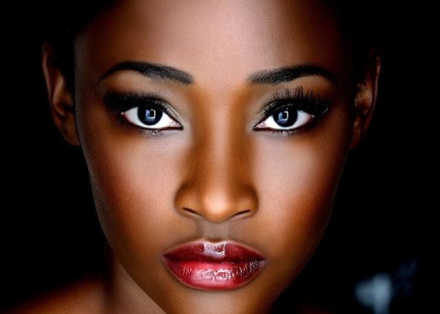 maquiagem-para-mulatas-e-negras