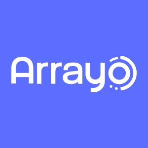 Team Arrayo