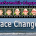 Funny Face Changer Apps for Nokia Asha 305 303 309 311 505 502 202 501 Java Touch Phone