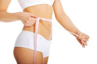 Benefícios da Vibrolipoaspiração