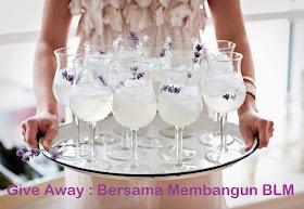 http://lavendermummy.blogspot.com/2014/04/giveaway-bersama-membangun-blog.html