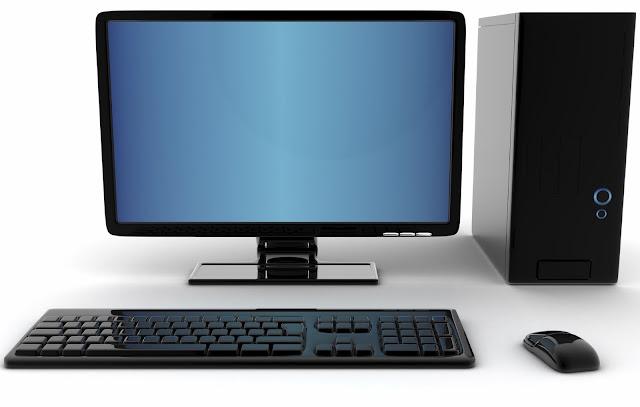 تعرف على معلومات حاسوبك بكل سهولة مع هذا البرنامج