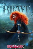 مشاهدة فيلم Brave