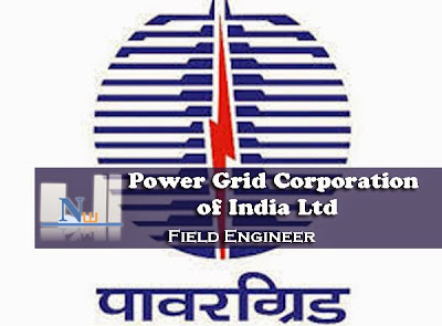 Field Engineer Job 2015