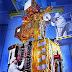 Hackers chineses invadiram satélites americanos
