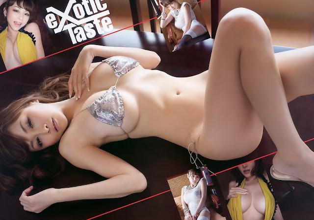 abg telanjang