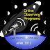Saksikan Observasi Online dari Messier Marathon Malam Ini