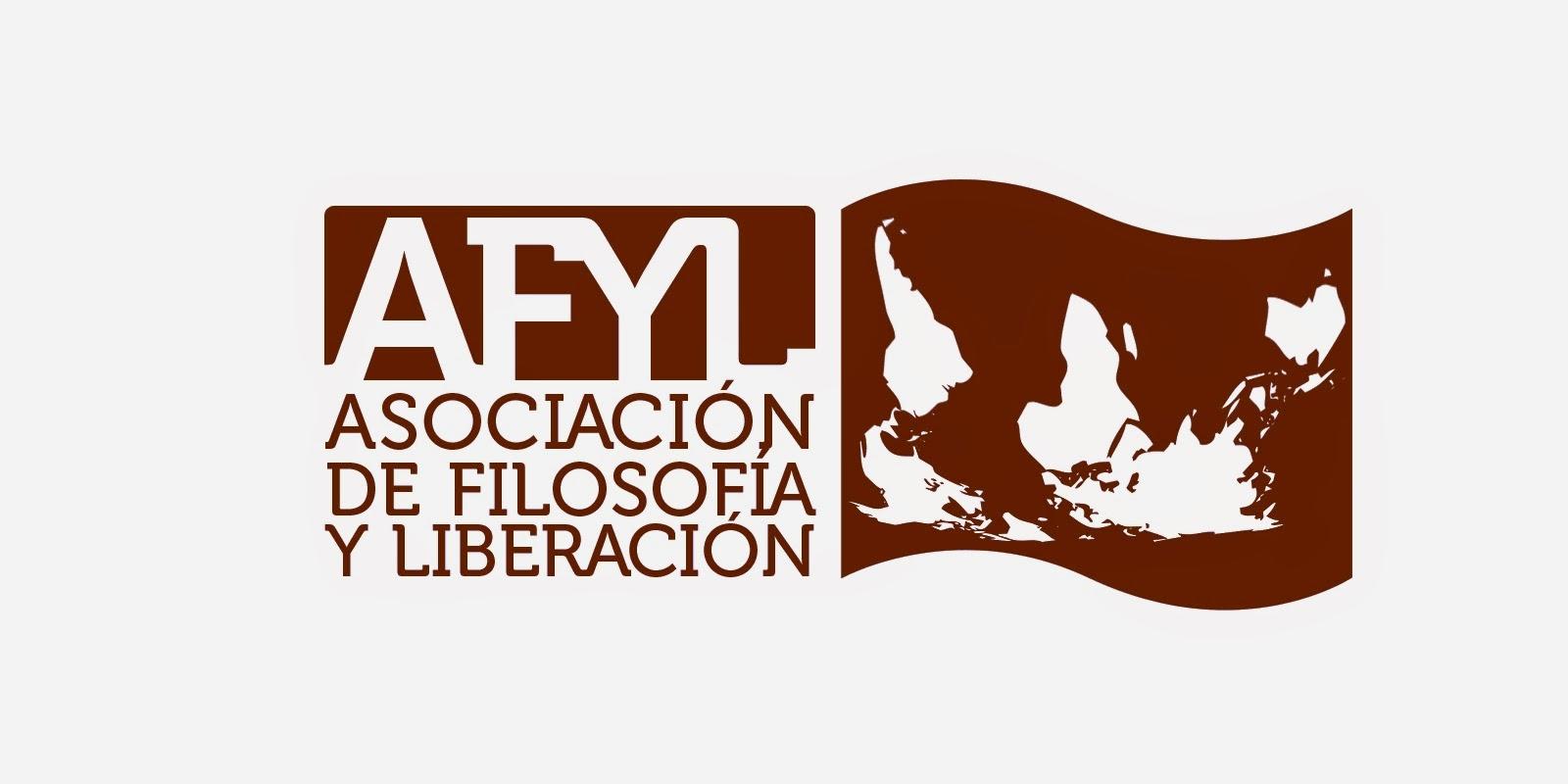 AFyL México