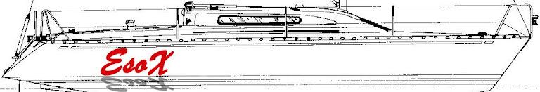 EsoX-99