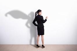15 tips para mejorar tu imagen profesional en la oficina (según una psicóloga)