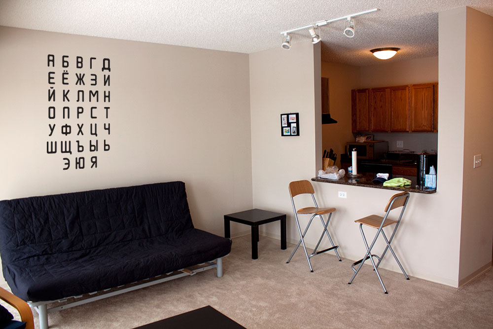 Wall decals football highest quality photos