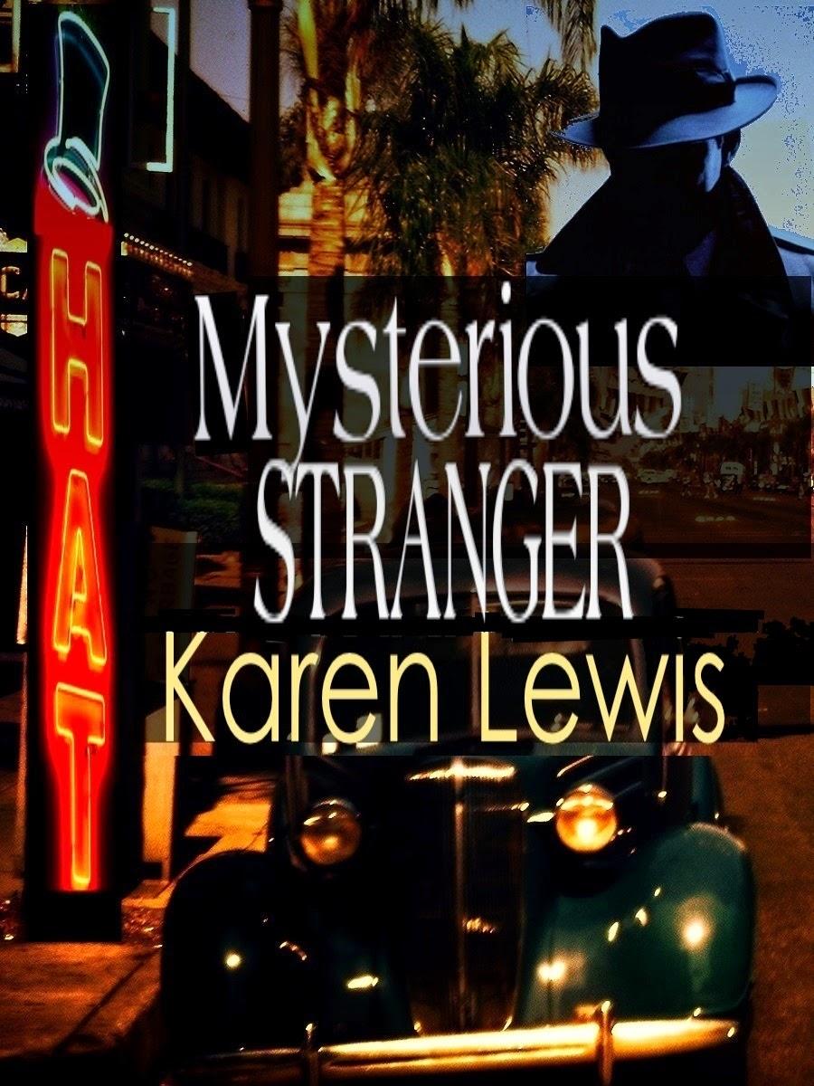 http://www.amazon.co.uk/Mysterious-Stranger-Karen-Lewis-ebook/dp/B00N4YIA60/ref=sr_1_1?s=books&ie=UTF8&qid=1409525511&sr=1-1&keywords=mysterious+stranger%2C+lewi