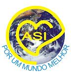 Programa ASI de Liderança
