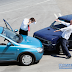 Advices For Car Insurance Problems