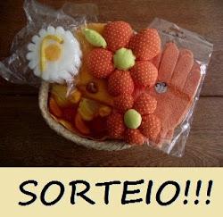 Sorteio - Participe!!!!
