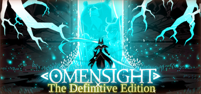 Omensight Definitive Edition-CODEX