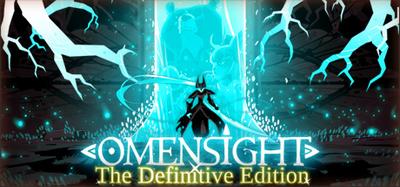 omensight-pc-cover-holistictreatshows.stream