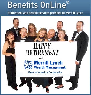 www.benefits.ml.com: Login to get Merrill Lynch Wealth Benefits