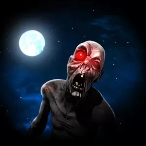 Containment The Zombie Puzzler v1.4-gratis-descarga-android-Torrejoncillo