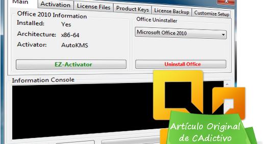 download microsoft toolkit ez activator