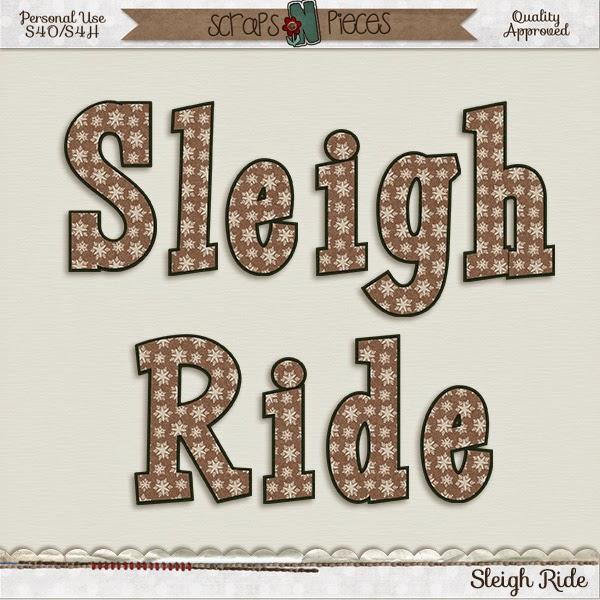 http://3.bp.blogspot.com/-TMUu44d3NdU/VIaEgrIDKII/AAAAAAAAAC8/5Y9Z5bkuvDc/s1600/SNPCOLLAB_SR_Alpha.jpg