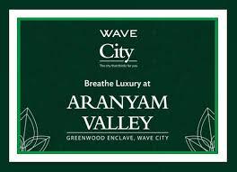 Wave City Nh 24