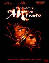 El conde de Monte Cristo (2002) [Latino]