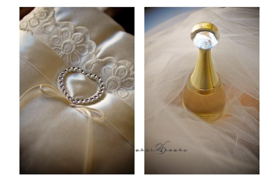 DK Photography 8 Marchelle & Thato's Wedding in Suikerbossie Part I