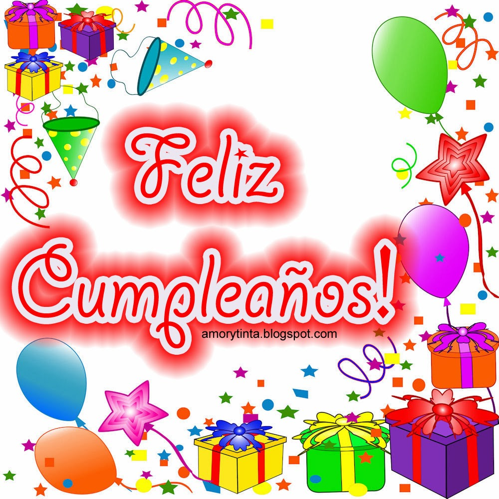feliz cumpleanos quotes - photo #3