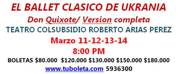 EL-BALLET-CLASICO-DE-UKRANIA-Presenta-Don-Quixote-Version-completa