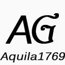 logo-Antonio-Grillo